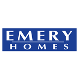 emery-homes-logo.fw