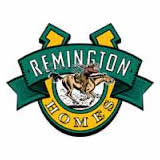 remington-homes